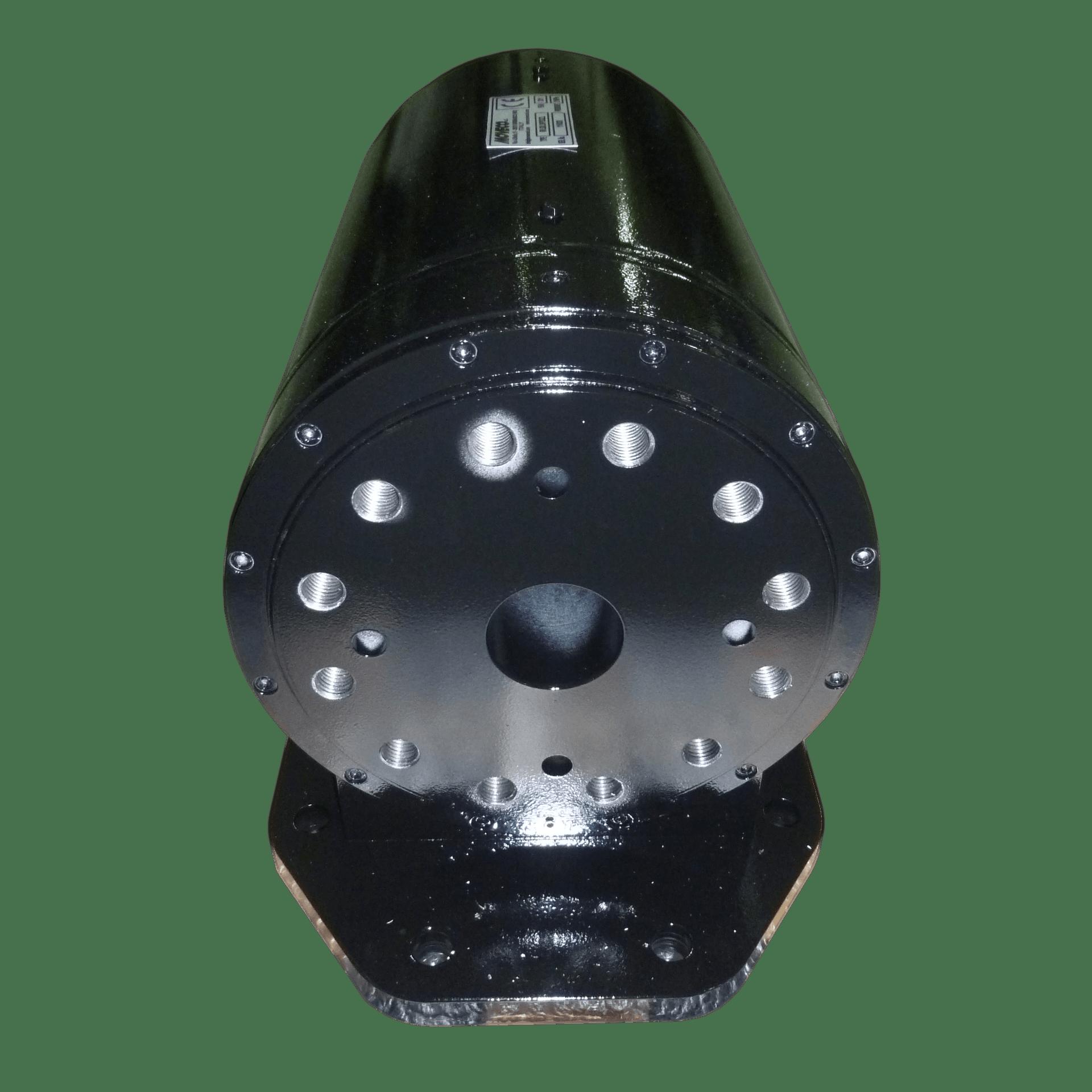 serie ARR.58